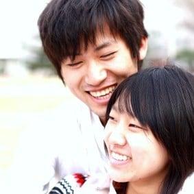 Dating in Japanese - Rocket Languages