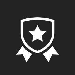 Ron-Antibes's avatar