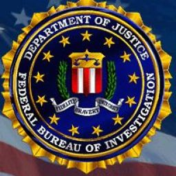 ceo-s-son-of-fbi