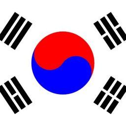sylvia-rocket-korean-tutor
