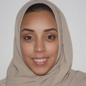 Suzan Faidah