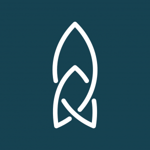 Mitchell-Rocket-Languages-Tutor