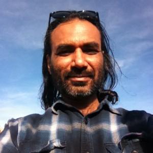 Gaurav (Rocket Hindi Tutor)