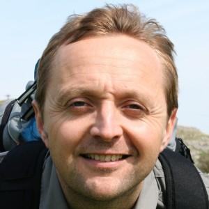 Andrew Herd