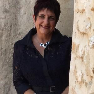 Helen Ogle