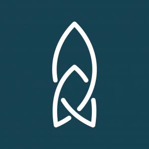 Liss-Rocket-Languages-Tutor