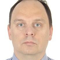Bogdan Chernyachuk