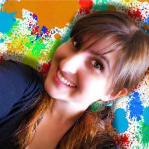 Anna DiReda