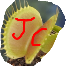 JohnCarnivore