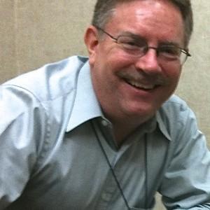 David Jellison