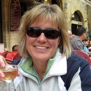 Diane McDaniel