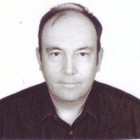 Ilias Katsaniotis