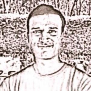 Ashil T. Sebastian