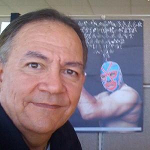 Lionel Vera